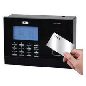 企效通手机定位即能定位也能打卡是怎么回事