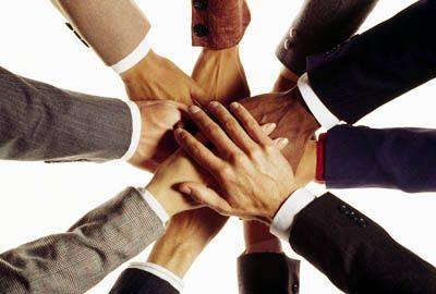 企业管理过程中常用的七大法则是什么
