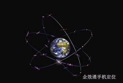 印度成功发射第五枚导航卫星,北斗在轨精度比GPS高1.8倍
