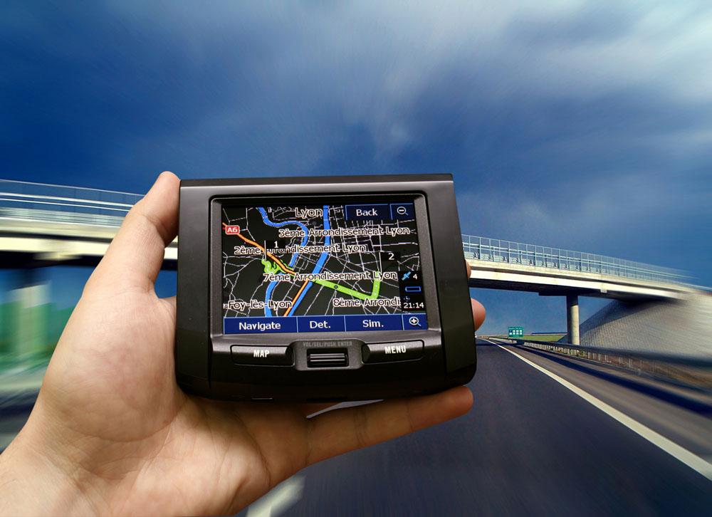 南京手机定位 男子防妻网恋装GPS定位 移动定位软件