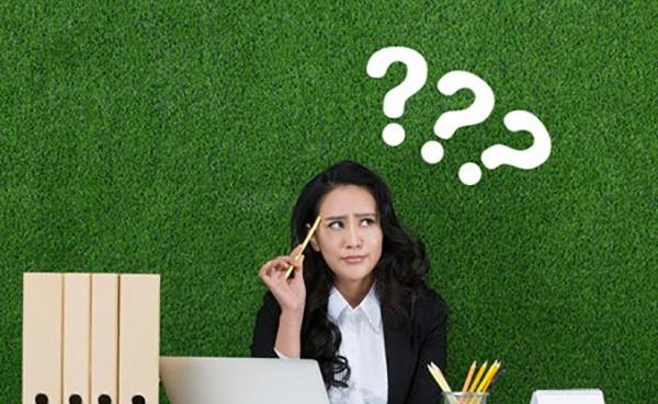 企效通:好产品为什么卖不好,是业务员问题还是定位问题?